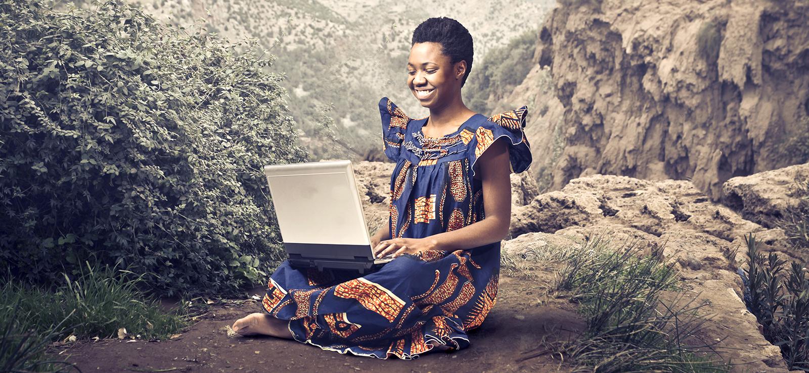 africa influencer agency