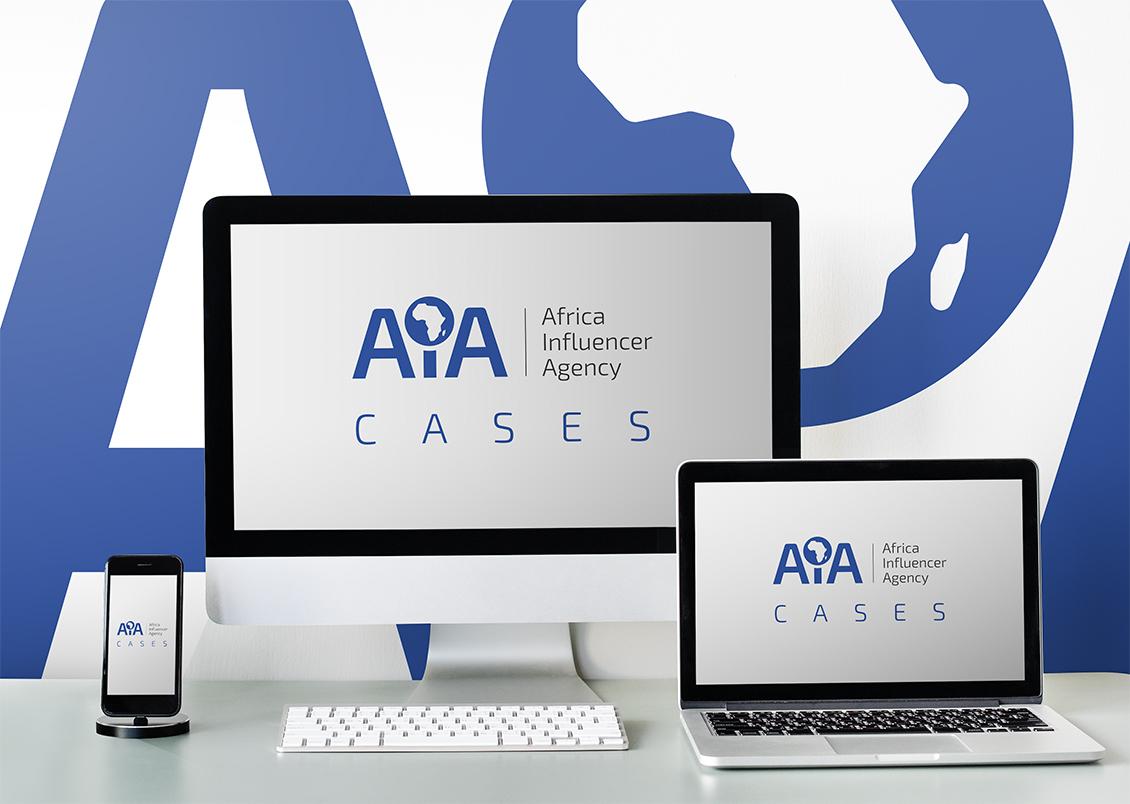 AIA-cases1