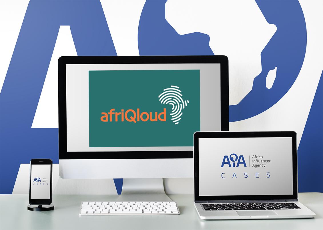 case-africloud